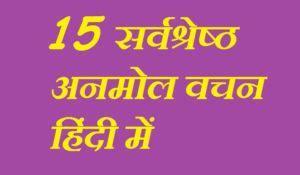 Self essay in hindi